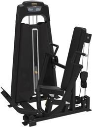 Bronze Gym LD-9008