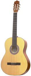 Акустическая гитара Barcelona CG36N 4/4