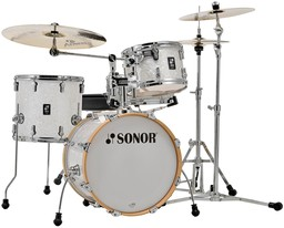 Sonor AQ2 Bop Set WHP 17335