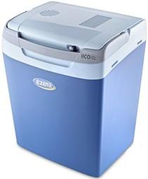 Автохолодильник Ezetil E32 M