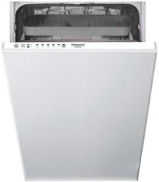 Встраиваемая посудомоечная машина Hot...