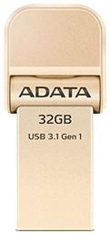 USB флешка A-Data i-Memory AI92...