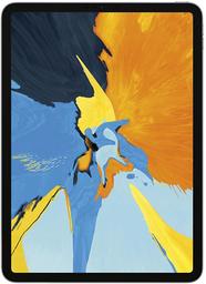"Планшет Apple iPad Pro 11.0"" 64Gb Wi-..."