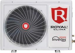 Кондиционер Royal Clima RFM3-27HN