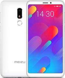 Смартфон Meizu M8 Lite LTE 3Gb 32Gb W...