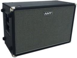 Усилитель для гитар AMT Electronics A...