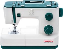 Necchi 7424
