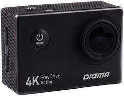 Видеорегистратор Digma FreeDrive Acti...