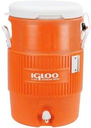 Автохолодильник Igloo 5 Gal Orange
