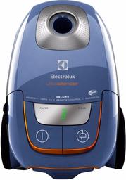 Пылесос Electrolux Usdeluxe UltraSilenc…
