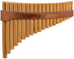 Gewa Pan Flute Premium C 20 Tubes