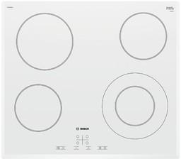 Варочная панель Bosch PKF652BB1E