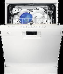 Посудомоечная машина Electrolux ESF95...
