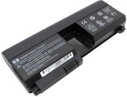 HP Battery RQ204AA
