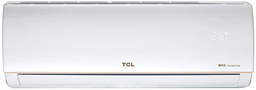 Кондиционер TCL TACM-09HRIA/E1