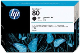 HP C4871A Black