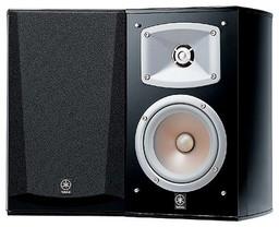 Акустическая система Yamaha NS-333