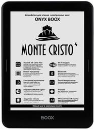 Электронная книга Onyx Boox Monte Cri...