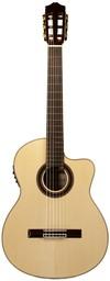 Акустическая гитара Cordoba Iberia GK...