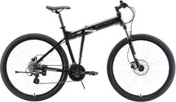 Велосипед Stark Cobra 29.3 HD (2019) ...