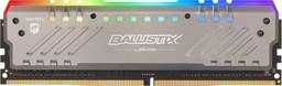 Модуль памяти Crucial Ballistix Tacti...