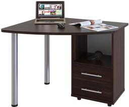 Компьютерный стол Сокол КСТ-102...