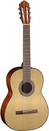 Гитара Cort AC100-SG