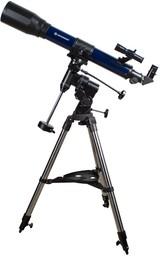 Телескоп Bresser Jupiter 70/700...
