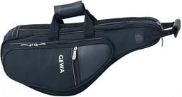 GEWA Prestige SPS Saxophone Gig Bag (...