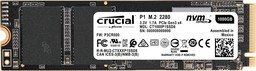 Crucial P1 1Tb/SSD/M.2