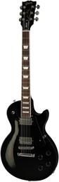Электрогитара Gibson Les Paul Studio ...