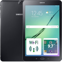 "Планшет Samsung Galaxy Tab S2 9.7"" Wi..."