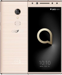 Смартфон Alcatel 5 5086D LTE 3Gb 32Gb...
