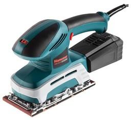 Hammer PSM220С Premium