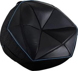 Компьютерное кресло Aerocool P7-BB1 ч...