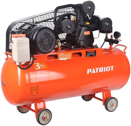 Patriot PTR 100-670