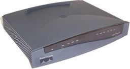 Cisco 805 Serial Router