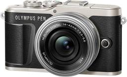 Фотоаппарат Olympus Pen E-PL9 Kit 14-...
