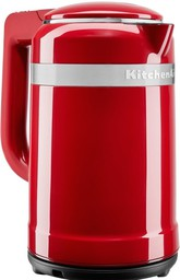 Чайник KitchenAid 5KEK1565EER