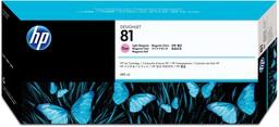 HP C4952A Magenta