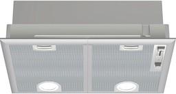 Bosch DHL555BL