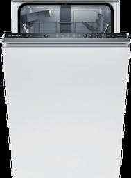 Bosch SPV25CX01R