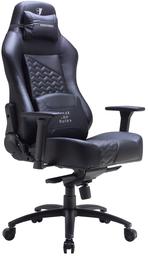Компьютерное кресло Tesoro Zone Evolu...