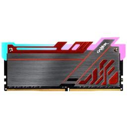 Модуль памяти KFA2 Gamer III RGB DDR4...