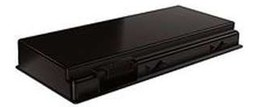 HP Battery GL114AA