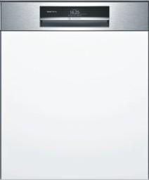 Bosch SMI88TS00R