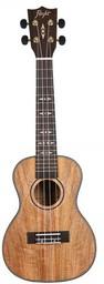 Акустическая гитара Flight DUC 450 MA...