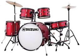 Suzuki SDS-603WR
