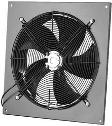 Вытяжной вентилятор Ballu Machine FRE...