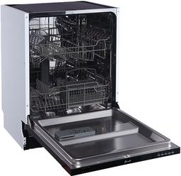 Встраиваемая посудомоечная машина For...